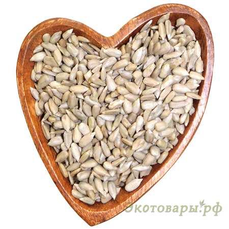 семена оптом алтайский край